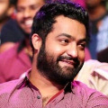 NTR to play mafia don