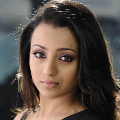 Trisha away from social media