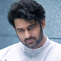 Prabhas to work with Bollywood director