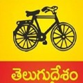 Visakhapatnam TDP Parliamentary committee presedents confirmed
