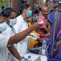 Kerala Draconian Acts on Pandamic