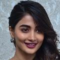 Pooja Hegde signs one more film in Hindi