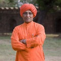 Swami Agnivesh is no more