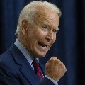 Biden Says Us Will Take China Challenges Directly