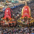 Supreme Court gives green signal to Puru Rath Yatra