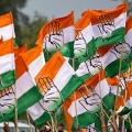 Congress defeated in panchayat elections in Rajasthan