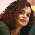 Maharashtra govt opposes plea seeking removal of Kangana Twitter account