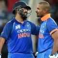 BCCI nominates cricketers for highest sports awards