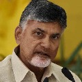 Who gave permission to Jagan fo religious conversions questions Chandrababu