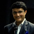 Sourav Ganguly clarifies why the do not pick Rohit Sharma for limited overs cricket in Australia tour