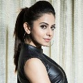 This is not the first time such rumors have surfaced on me says Rakul Preet Singh
