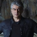 Actor Ajith met with accident in shooting