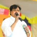 Varla Ramaiah comments on CM Jagan who offered prayers to Cow