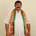 Vishnu Kumar Raju slams YSRCP government