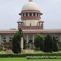 Hyderabad resident approaches Supreme Court over fake babas