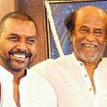 Rajini should be the CM candidate demands Lawrence Raghava