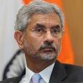 Bond between India and China decreased