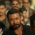 Soorari Pottru elected to contest in Oscars