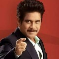 Bigg Boss Weekend and Nagarjuna is not Available as off now