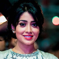 Shriya approached for Nithin movie