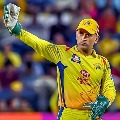Dhoni records rare feet as he registered hundred victories after defeated Mumbai Indians