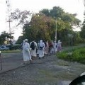 Centre black listed thousands of Tabligi Jamaat members