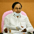 CM KCR says govt will bought crop