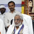 TTD Chairman YV Subbareddy says they would not sell lands