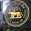 RBI Bans New QR Codes of UPIs