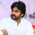 Three Directors trying for a chance to direct Pawan