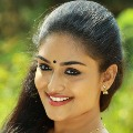 Prayaga Martin opposite Balakrishna in his latest flick