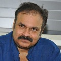 Nagababu response on nepotism in Tollywood