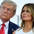 Melania Trump exercises to leave White House as Donald Trump refuse to agree Biden win