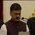 Union minister RK Singh warns about electric systems made by China