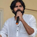Pawan Kalyan demands AP govt to release lease amount immediately for Amaravati farmers