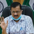 Arvind Kejriwal On AAPs First Ever Win In Goa