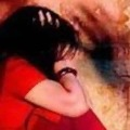 Police Confused over Rape Case on 139 People