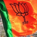 PM Modi and Amit Shah hails Kishan Reddy and Bandi Sanjay