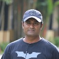 Tollywood young writer Vamsy Rajesh dies of corona