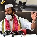 Uttam Kumar Reddy questions on Canal leakage