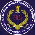 Accused tested corona positive in NIA headquarters