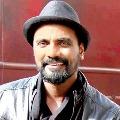 Choreographer Remo DSouza suffers heart attack