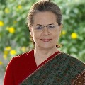 Sonia Gandhi says Centre must listen students concerns on NEET and JEE