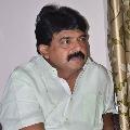 Perni Nani responds on JC Prabhakar Reddy issue