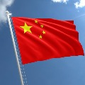 We have not occupied Nepals land says China