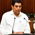 16710 cr allocated to rural development in AP Budget