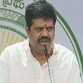 Chandrababu fielded Pawan and Lokesh says Avanthi Srinivas