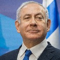 Israel govt collapses triggering 4th election in 2 years
