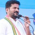 demands TelanganaCMO  to include the NarayanpetKodangal Lift Irrigation scheme in the agenda