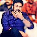 Chiranjeevi recalls his memories when he had worked as Tourism minister